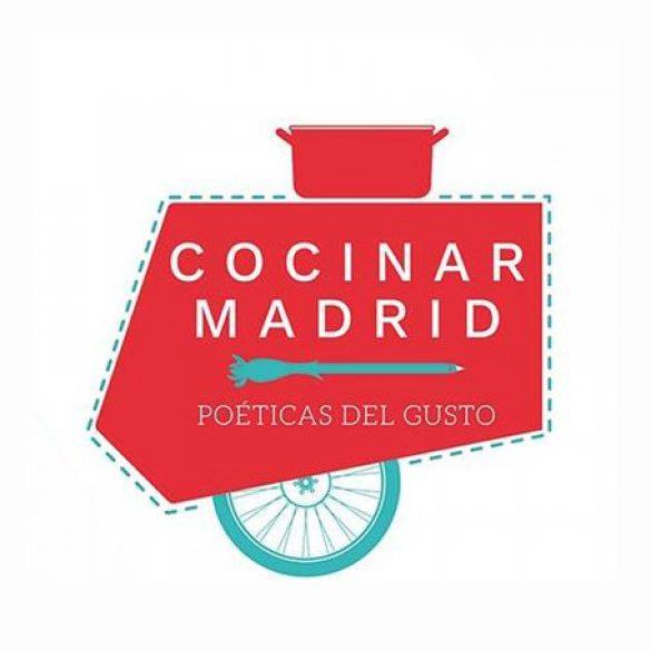 COCINAR MADRID
