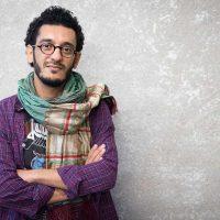 Abdellah M Hassak