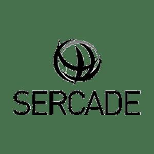 SERCADE ong