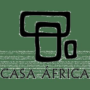 Casa África en Madrid