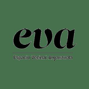 Espacio Vecinal Arganzuela
