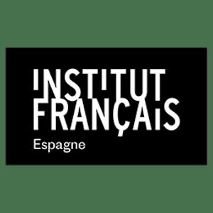 Institut Français d\'Espagne