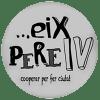 Taula Eix Pere IV