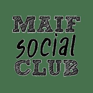 Mail Social Club