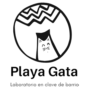 CSA Playa Gata