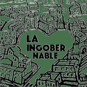 La Ingobernable