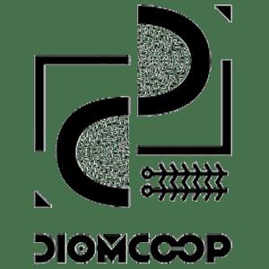 DIOM COOP