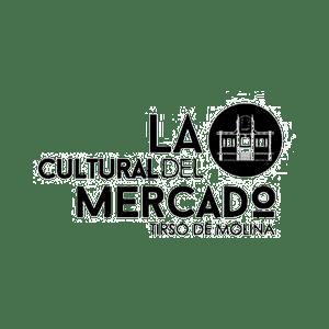 La Cultural del Mercado