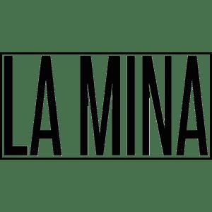 La Mina Films