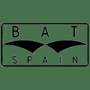 Bat Spain Buro Textil