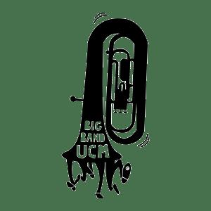 Big Band de la Complutense