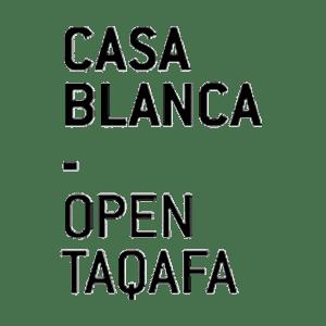 Open Taqafa