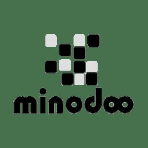 Minodoo