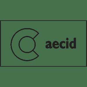 AECID Cooperación Española