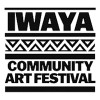 Away Community Art Festival