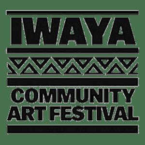 Away Community Art Festival