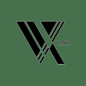 VX Lab