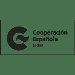 Cooperación Española Níger