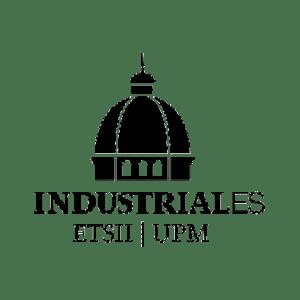 Industriales UPM