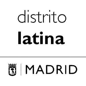 Distrito Latina Madrid