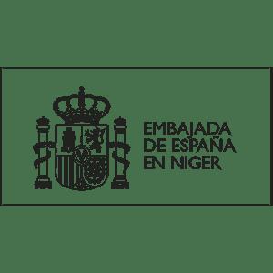 Embajada de España en Níger