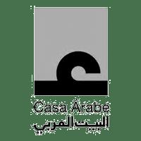 Casa Árabe en España