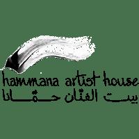 Hammana Artist House