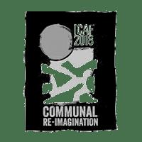 Communal Reimagination Lagos
