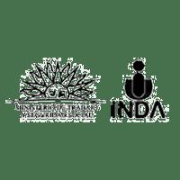 Instituto Nacional de Alimentación
