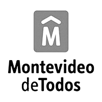 Montevideo de Todos