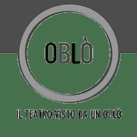 Oblò Festival