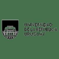 Universidad de la República de Uruguay