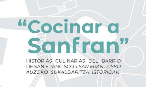 COCINAR_MADRID_Fanzine_Cocinar_a_Sanfran_Thumbnail