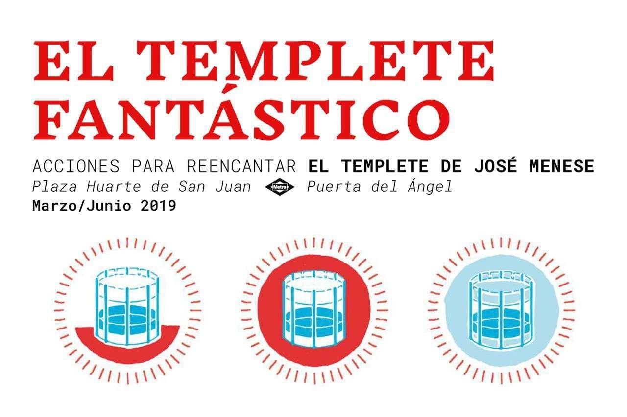 TEMPLETE_FANTASTICO_Informe_Final_Thumbnail