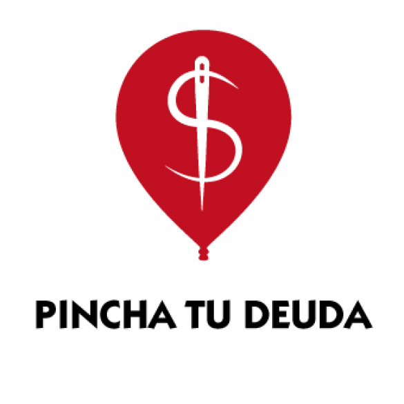 Logo_PinchaTuDeuda