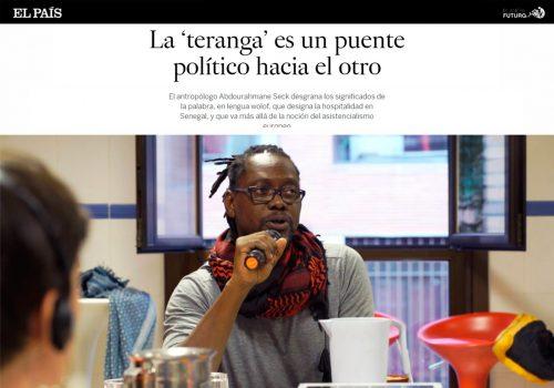 2019 12 EL PAIS