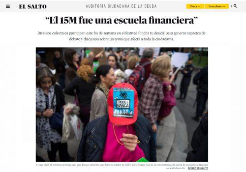 2019 16 EL SALTO