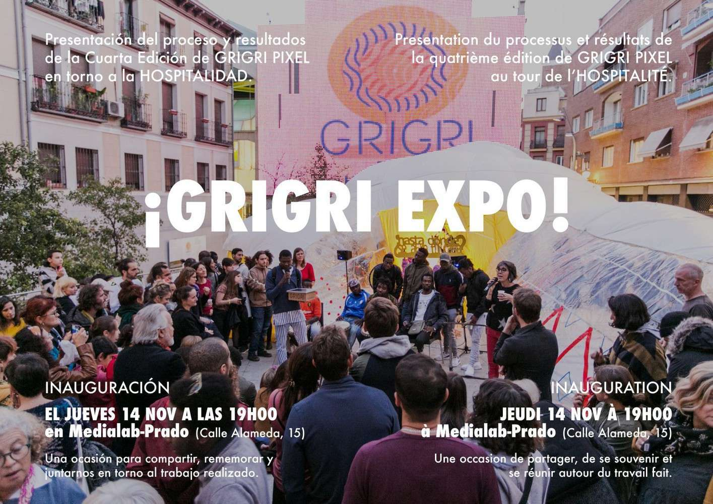 CARTEL-GRIGRI-EXPO-horizontal