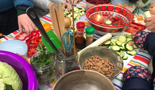 Cocinar Madrid_Taller La Navideña_thumbnail