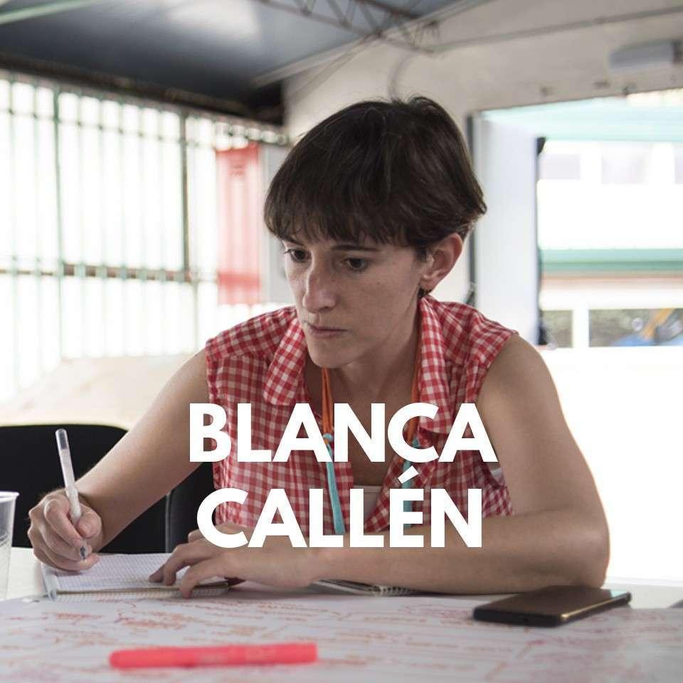 SOMOS_BOTONES_blancacallen