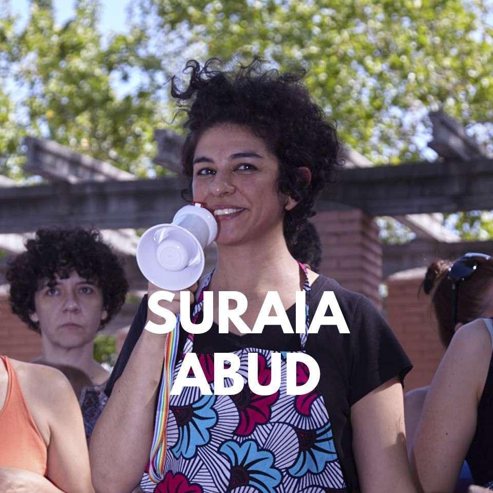 SOMOS_BOTONES_suraiaabud