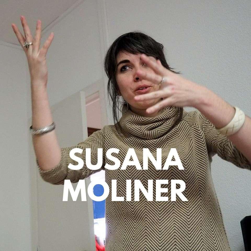SOMOS_BOTONES_susanamoliner