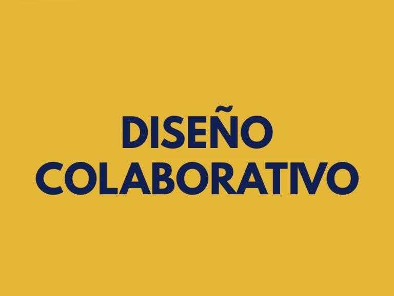 diseno_colaborativo_boton