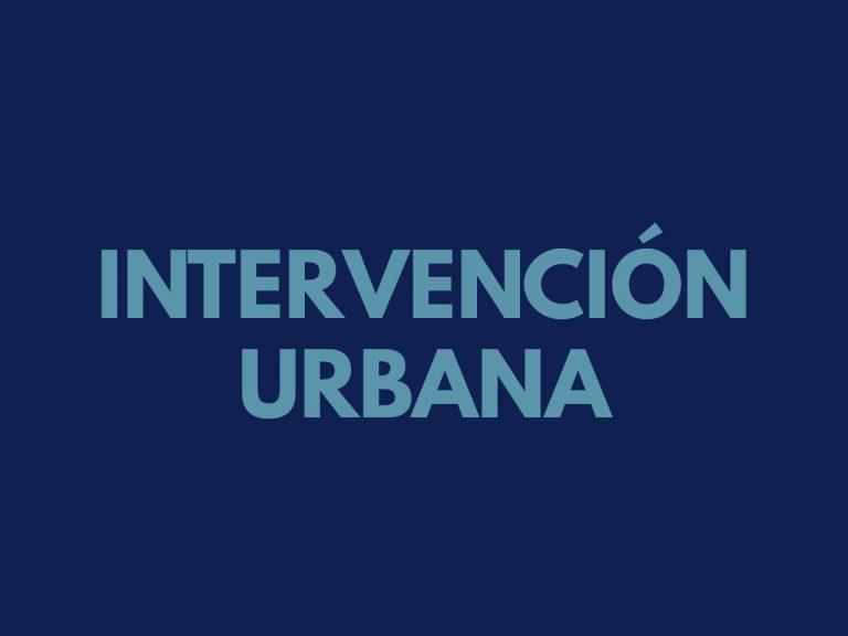 intervencion_urbana_boton