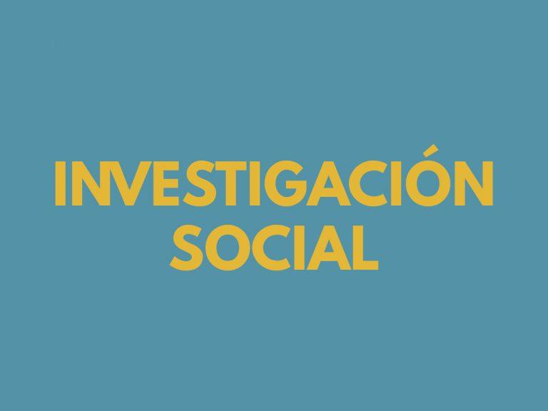 investigacion_social_boton