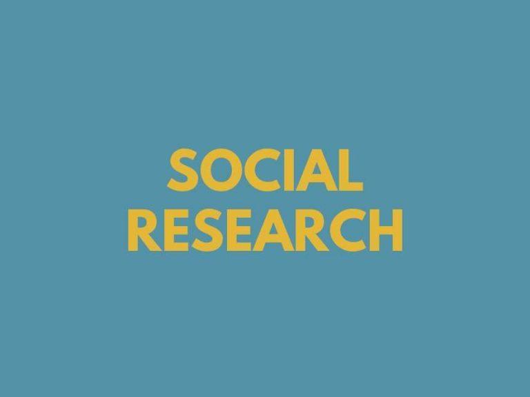 4_social_research_boton