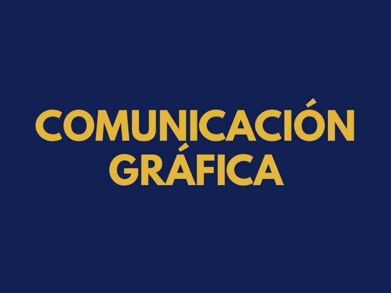 5_comunicacion_grafica_boton