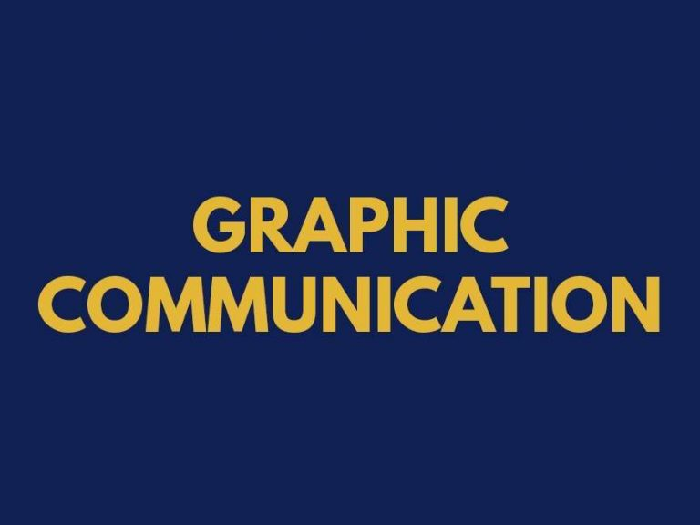 5_graphic_communication