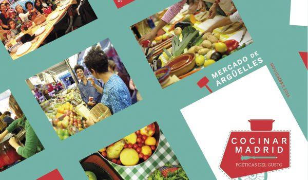 Cocinar Madrid_Mercado Argüelles Fanzine_Thumbnail-05