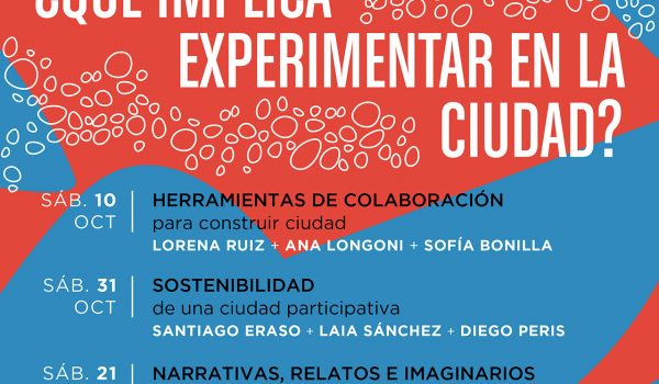 00_General_Conversatorios_Cuadrado_web